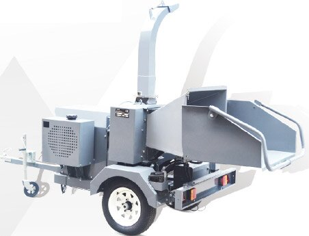 Attachments | Lovol Tractors West